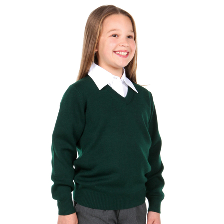 Picture for category Kids Knit Wear