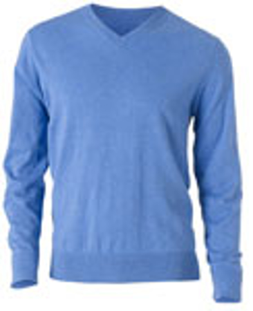 Picture for category Mens Winter Uniforms