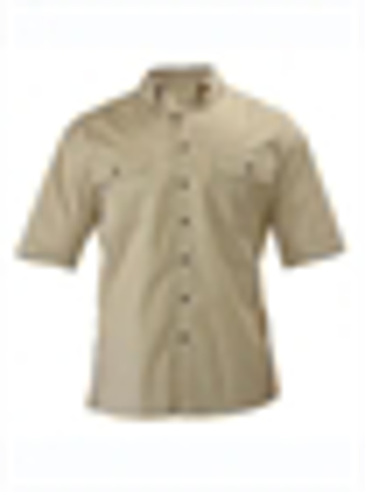 Picture for category Mens Shirts