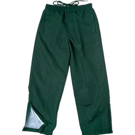 Picture for category Track Pants