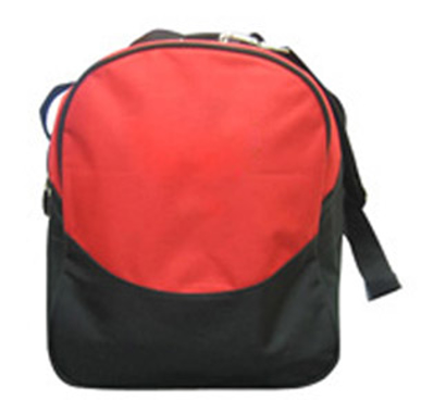 Picture of Winning Spirit - B2020 - Winner Sports/Travel Bag