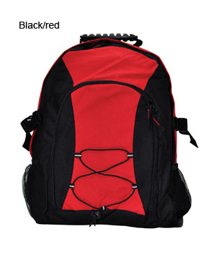 Picture of Winning Spirit - B5002 - Smartpack Backpack
