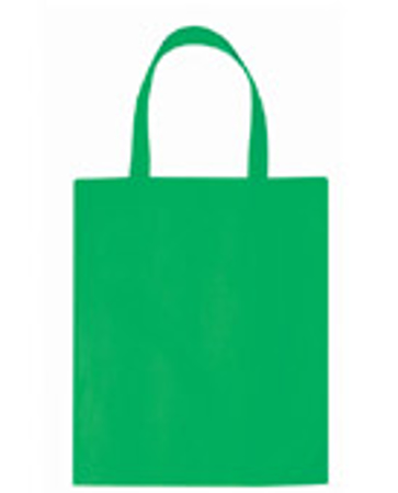 Picture for category Tote Bag