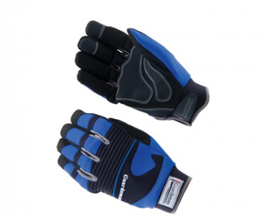 Picture of VisionSafe -GMW215 - GUARDSMAN GLOVES WARRIOR