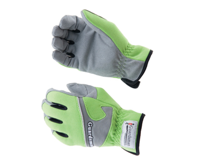 Picture of VisionSafe -GMC222 - GUARDSMAN GLOVES COVERGUARD
