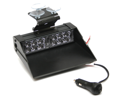 Picture of VisionSafe -AL4050BB - 12 LED Dash Light