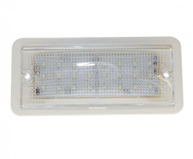 Picture of VisionSafe -AL8024CYW-12 - INTERIOR LIGHTS