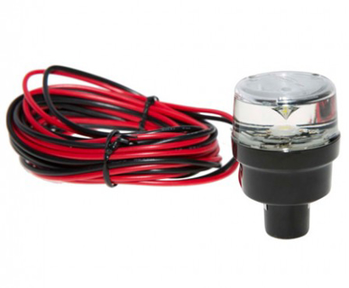 Picture of VisionSafe -ALC1B - LAZER FLASH