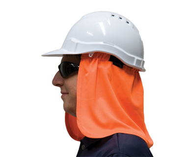 Picture of VisionSafe -AAFCOR - ATTACH-A-FLAP