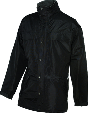 Picture of HUSKI-K4039 -Everest Jacket