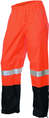 Picture of HUSKI-K8006 -Volt Pant