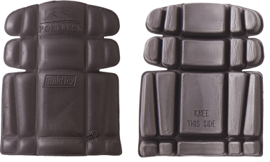 Picture of Prime Mover-S156-Portwest Knee Pads