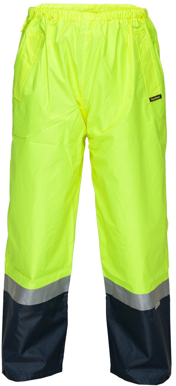 Picture of Prime Mover-MP202- Hi Vis Pants