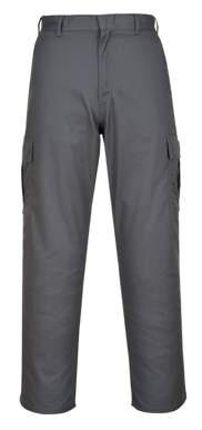 Picture of Prime Mover-C701-Combat Trousers