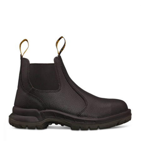 Picture for category Elastic Sided Boots