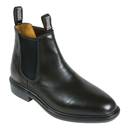 Picture for category Riding Boots