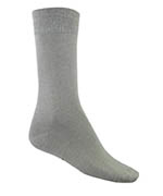 Picture of Bamboo Textiles-BASOCKS-Dress Socks