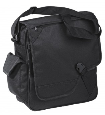Picture of Gear For Life-BSM-Satellite Messenger Bag