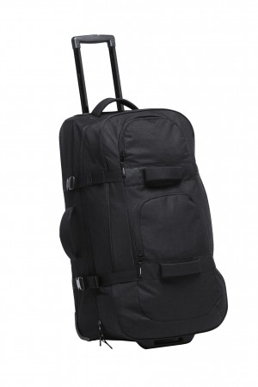 Picture of Gear For Life-BTT-Terminal Travel Bag