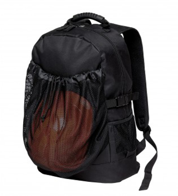 Picture of Gear For Life-BBB-Basket Backpack