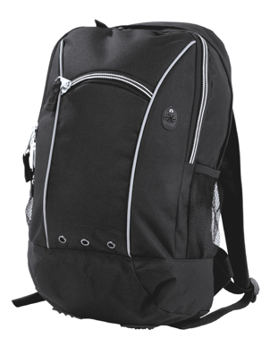 Picture of Gear For Life-BFLB-Fluid Backpack
