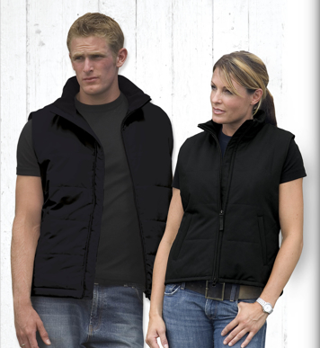 Picture of Gear For Life-WLV-Legacy Vest - Womens