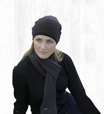 Picture of Gear For Life-EGAS-Merino Arctic Scarf