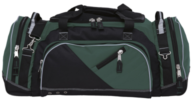 Picture of Gear For Life-BRCS-Recon Sports Bag