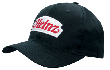 Picture of Headwear Stockist-4142-Brushed Cotton