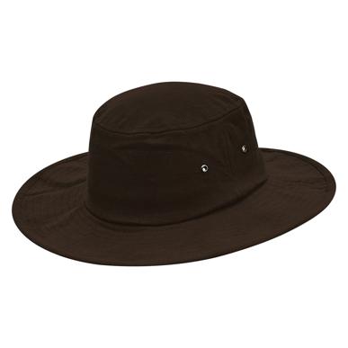 Picture of LW Reid-4900SH-Steedman Cotton Surf Hat