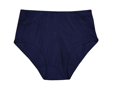 Picture of Midford Uniforms-BRF1P01-GIRLS BRIEFS (MBRFG01)
