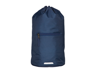 Picture of Midford Uniforms-BAG08-Sackpack School Sack(MB08)