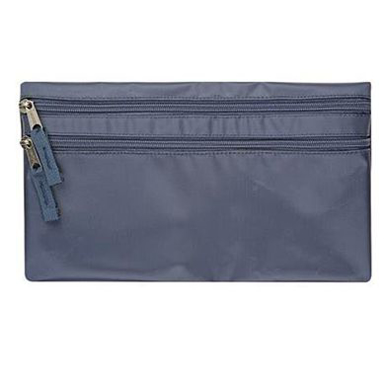 Picture of Midford Uniforms-BAG25-Pancil Case