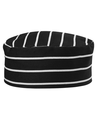 Picture of JBs Wear-5FC-JB's CHEF'S CAP
