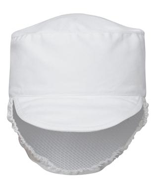 Picture of JBs Wear-5HFH-JB's FOOD PREP HAT.