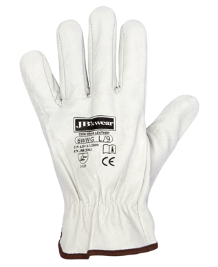 Picture of JBs Wear-6WWG-JB'S RIGGER GLOVE (12 PACK)