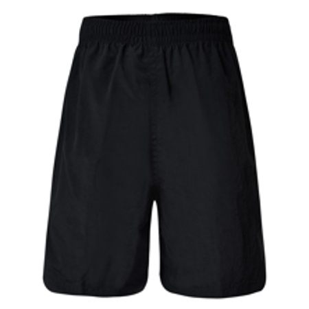 Picture for category Unisex Shorts
