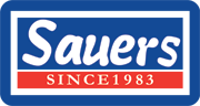 Sauers Clothing Supplies