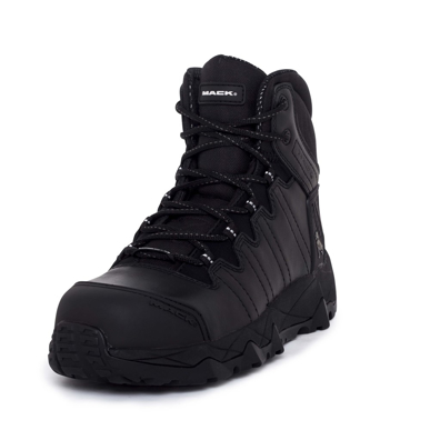 Picture of Mack Boots-MK0OCTANE-Octane Lace Up Boot
