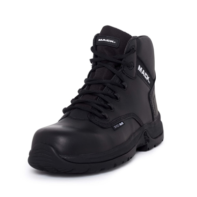 Picture of Mack Boots-MK0TITAN2-Titan 2 Lace Up Boot