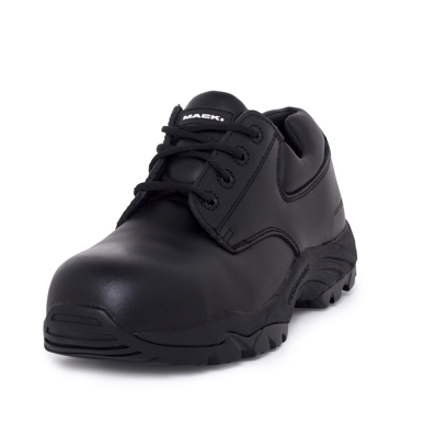 Picture of Mack Boots-MK000BOSS-Boss Lace Up Safety Shoe