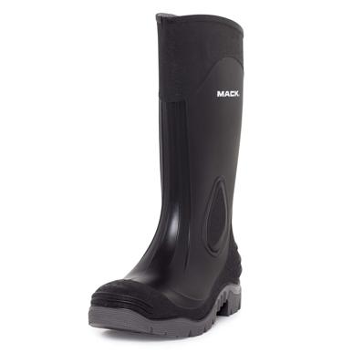 Picture of Mack Boots-MK000PUMP-Pump Gumboot