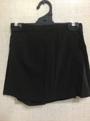 Picture of Granville State School  Girls Skort