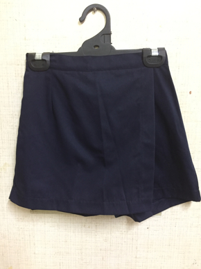 Picture of St Helens State School Skort