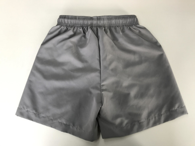 Picture of Sandy Strait School Shorts