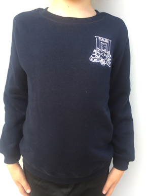 Picture of Pialba State School Jumper