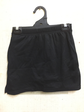 Picture of Pialba State School Skirt W/Pants