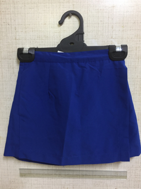 Picture of Torquay State School Skort