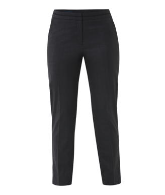 Picture of NNT Uniforms-CAT3N4-CBL-Slimline Detail Pant