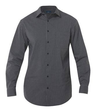 Picture of NNT Uniforms-Y52149-BLW-Long Sleeve Shirt